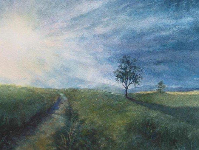 mylight-landscape