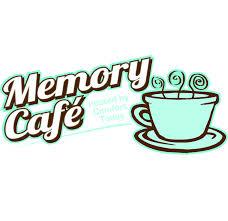 memorycafe